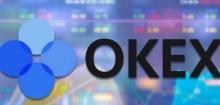 OKEx吧:欧易OKEx买卖怎么添加收款