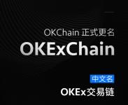 OKEx是什么币:欧易okex红包怎么领