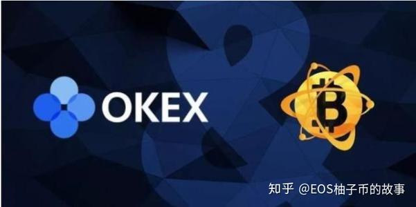 OKEx怎么交易欧易okex如何把钱转到银行卡