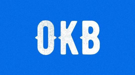 OKEx是什么币欧易okex怎样把币划给别人