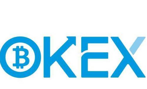 OKEx是什么币欧易okex转到Imtoken