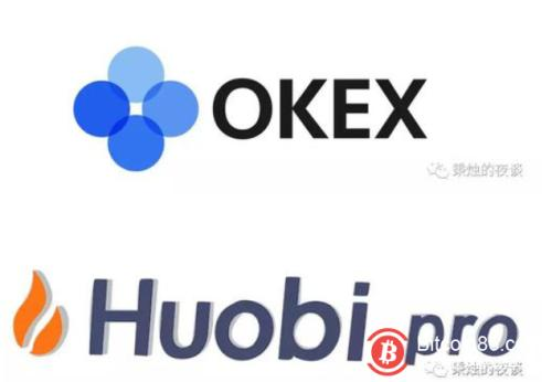 OKEx交易信息欧易okex怎么选币