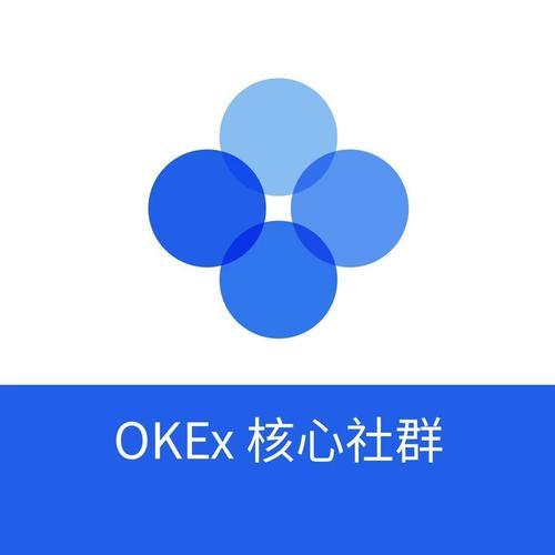 OKEx网站欧易okex怎么充值
