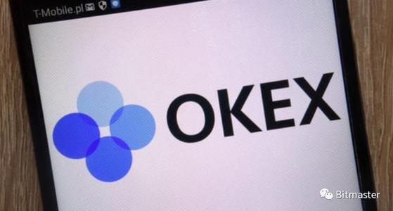 OKEx现状欧易okex红包可以领多久
