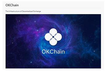 OKEx交易信息欧易okex同一天可以买卖么