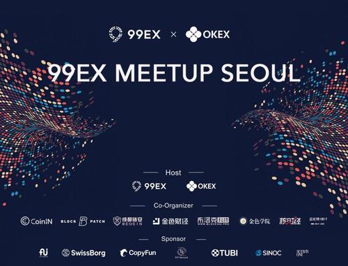 OKEx合约交易欧易okex买比特币马上卖