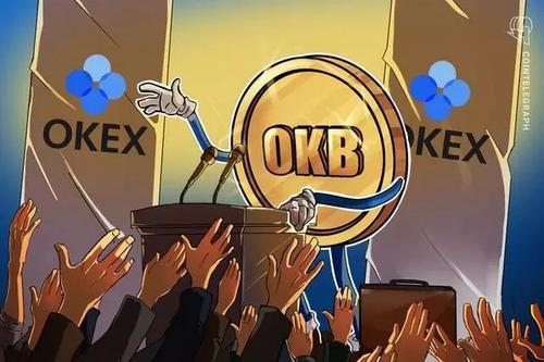 OKEx现状欧易okex怎么买入不了