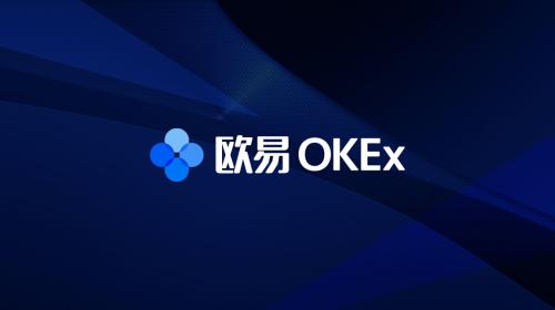 OKEx非小号欧易okex怎么薅羊毛
