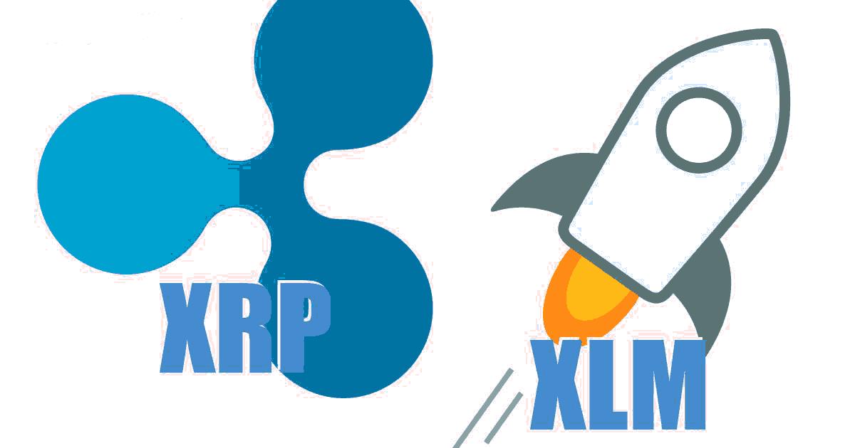OKEx交易信息欧易okex怎么把比特币换成人民币